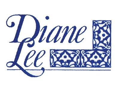 Diane R. Lee